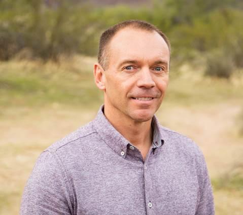 Jeff Roderick